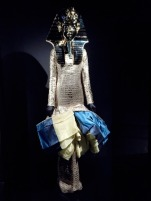 Christian Dior // John Gallino